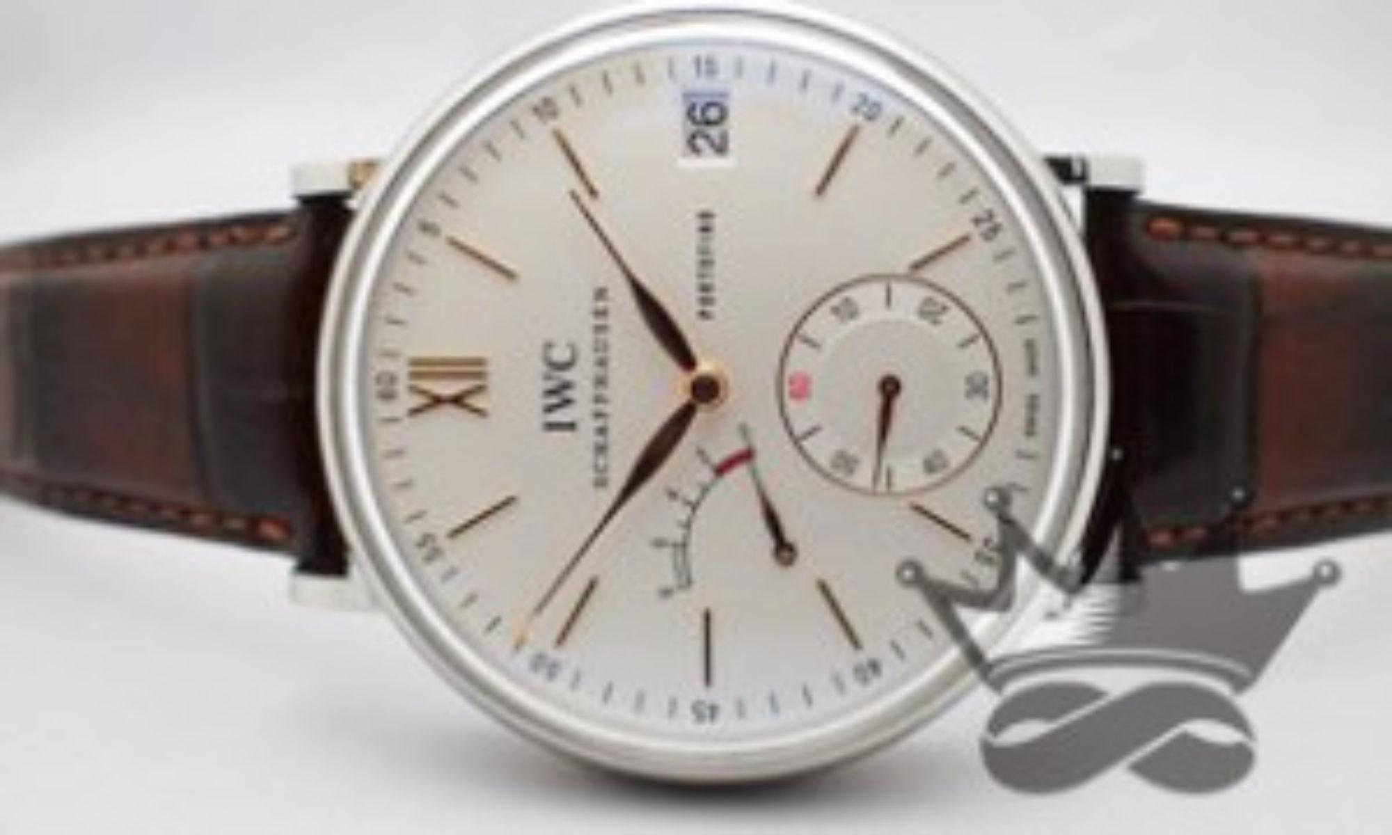 腕時計の宅配買取専門店・時計王